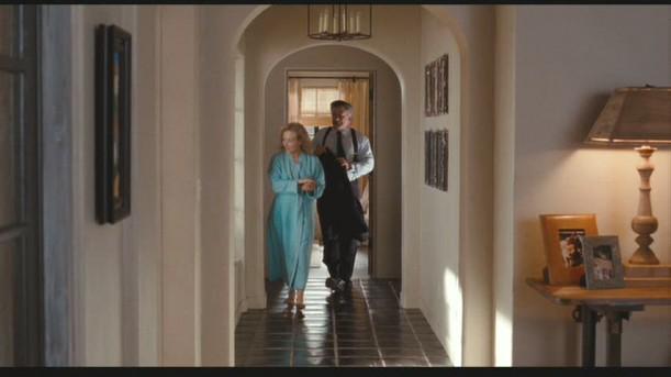 hallway-2-611x343