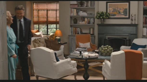 living-room-1-611x343