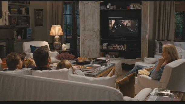 living-room-4-611x343