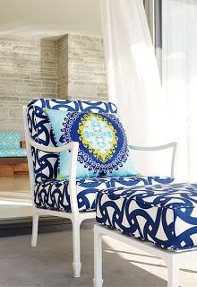 trinaturk-chair2